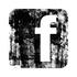 Facebook Grunge 70 x 70