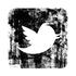 Twitter Grunge 70 x 70