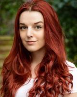 Charlotte Raine
